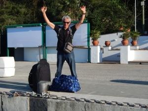 Antonio a Capri au revoirJPG